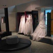 Brautmodengeschäft-3