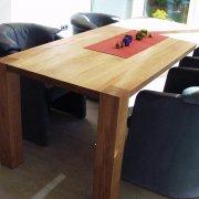 Tisch-2